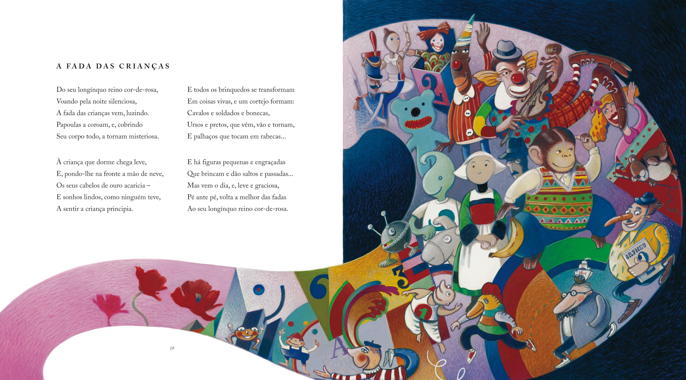 http   www.casadaleitura.org portalbeta bo outros materiais 002481 m poesia fernando pessoa todos.jpg 5e78ec6009